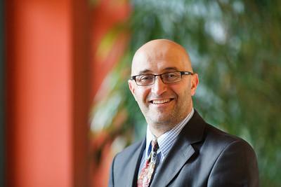 Dr Khaled Soufani