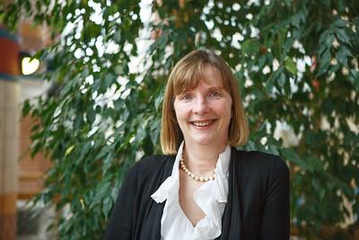 Dr Helen Haugh