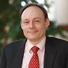 Dr Michael Pollitt