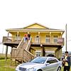 Beach House-14