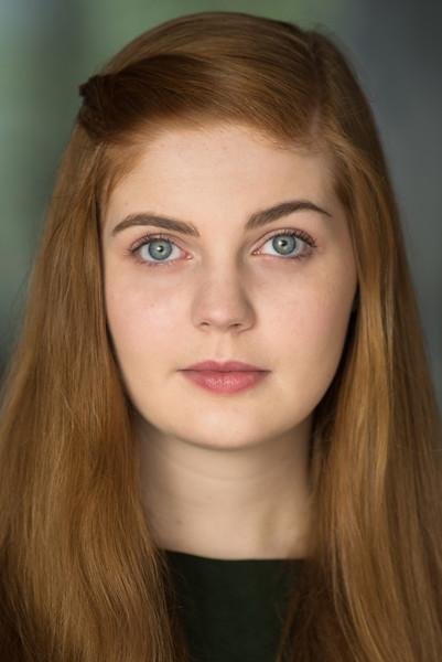 Ellie Dusek