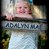Adalyn 2013