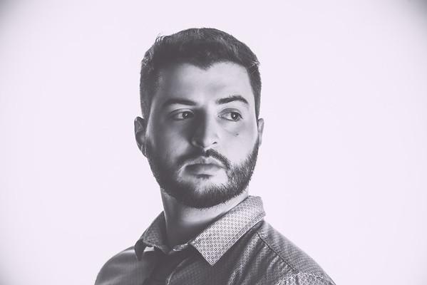 Adam Portocarrero