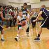 Adam Basketball-6