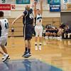 Adam Basketball-3