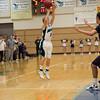 Adam Basketball-1