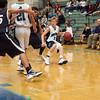 Adam Basketball-2