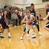 Adam Basketball-8