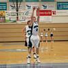 Adam Basketball-16