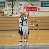 Adam Basketball-17