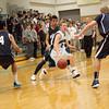 Adam Basketball-4