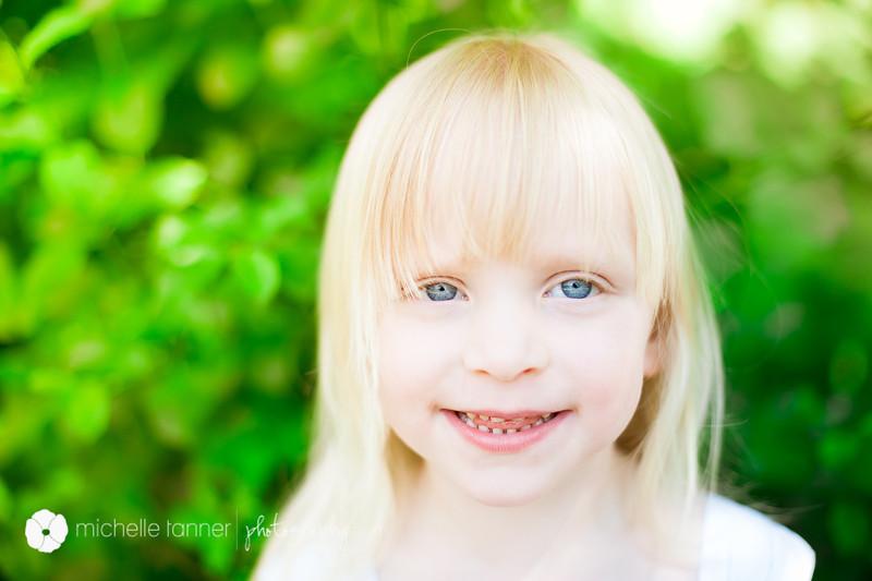Addie-Bursack-2012-001