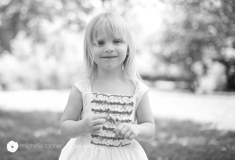 Addie-Bursack-2012-023