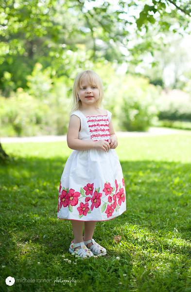 Addie-Bursack-2012-021
