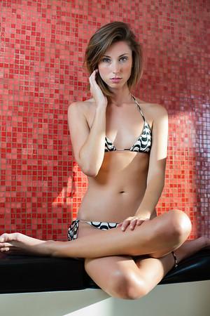 Addison Culler