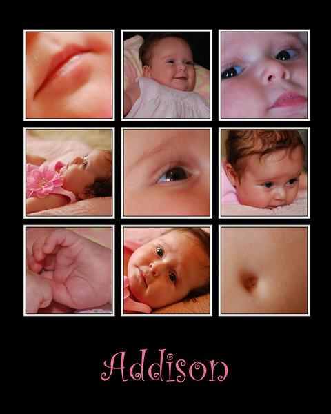 Addison 9 ways 2 love color
