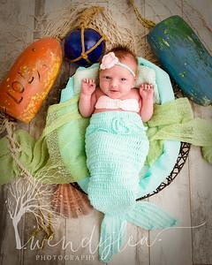 wlc Baby Girl Addi1002020-Edit