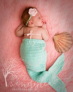 wlc Baby Girl Addi1072020-Edit