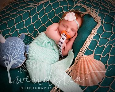 wlc Baby Girl Addi712020-Edit