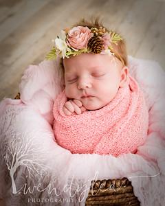 wlc Baby Girl Addi602020-Edit