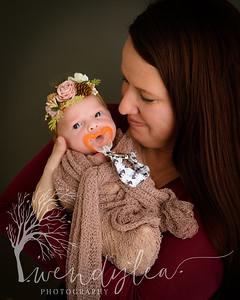 wlc Baby Girl Addi1802020-Edit
