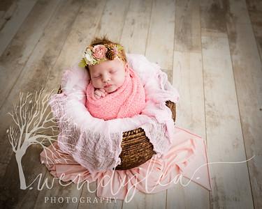 wlc Baby Girl Addi532020-Edit