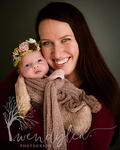wlc Baby Girl Addi1852020-Edit