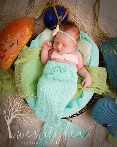 wlc Baby Girl Addi1272020