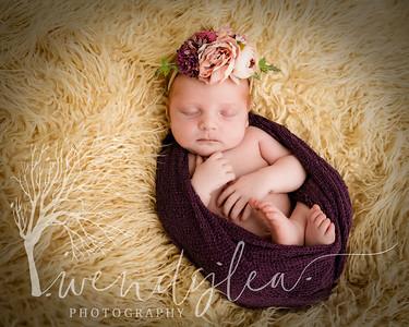 wlc Baby Girl Addi1642020-Edit