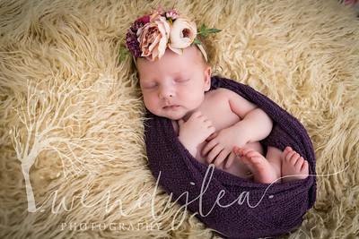 wlc Baby Girl Addi1792020-Edit
