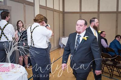 wlc Adeline and Nate Wedding432019