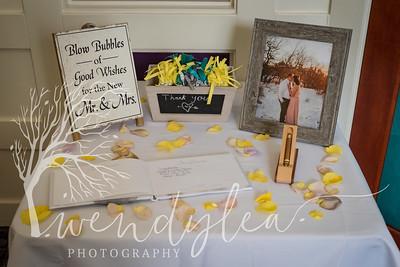 wlc Adeline and Nate Wedding262019