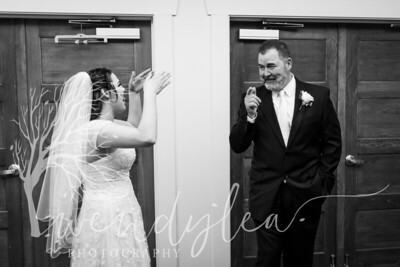 wlc Adeline and Nate Wedding702019