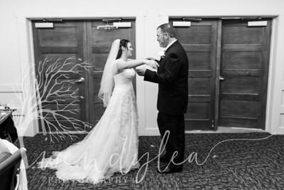 wlc Adeline and Nate Wedding642019