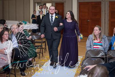 wlc Adeline and Nate Wedding842019