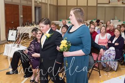 wlc Adeline and Nate Wedding872019