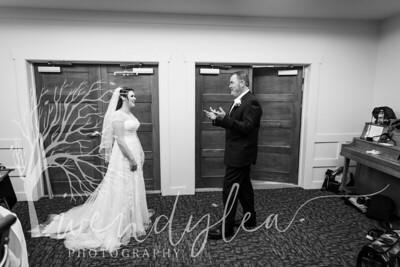wlc Adeline and Nate Wedding632019