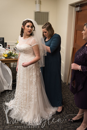 wlc Adeline and Nate Wedding522019