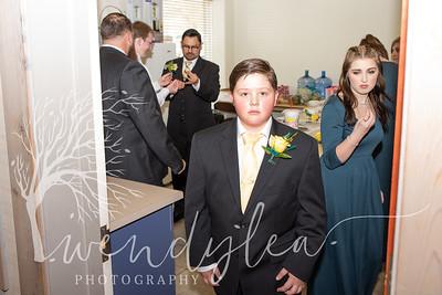 wlc Adeline and Nate Wedding292019
