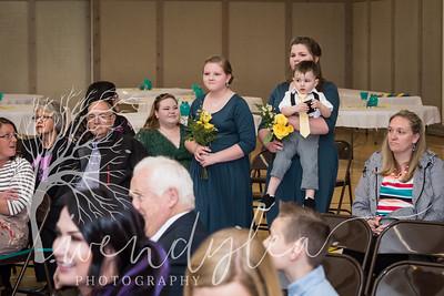 wlc Adeline and Nate Wedding922019