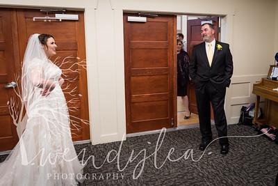 wlc Adeline and Nate Wedding602019