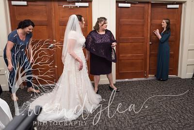 wlc Adeline and Nate Wedding562019
