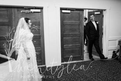 wlc Adeline and Nate Wedding582019