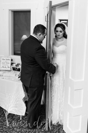 wlc Adeline and Nate Wedding752019