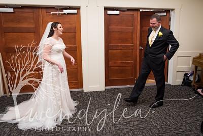 wlc Adeline and Nate Wedding622019