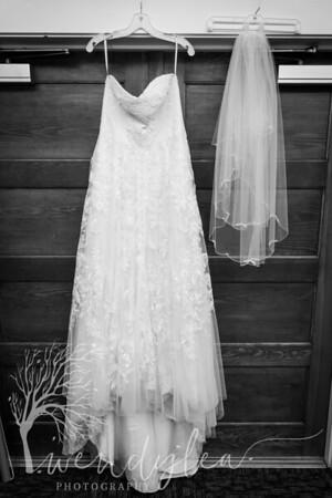 wlc Adeline and Nate Wedding342019