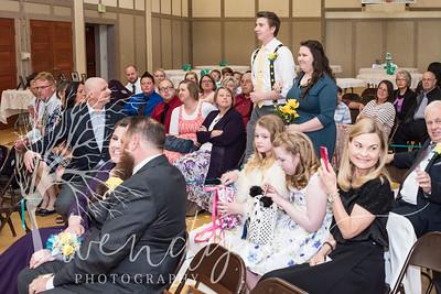 wlc Adeline and Nate Wedding882019