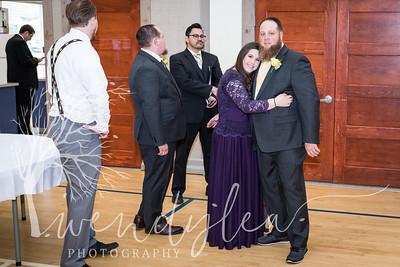 wlc Adeline and Nate Wedding392019
