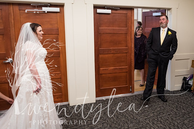 wlc Adeline and Nate Wedding592019