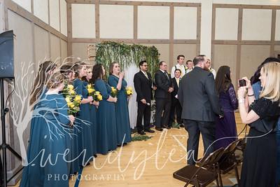 wlc Adeline and Nate Wedding932019